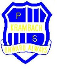 Krambach Public School - Education Directory