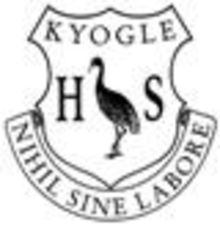 Kyogle High School - Education Directory