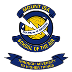 Mount Isa School of the Air - Education Directory