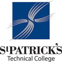 St Patricks Technical College - Education Directory