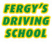 Fergy's Driving School - Education Directory
