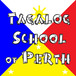 Tagalog School of Perth - Education Directory