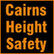 Cairns Height Safety - Education Directory