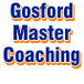 Gosford Master Coaching - Education Directory