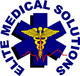 Elite Medical Solutions - Education Directory