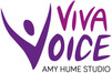 Viva Voice - Education Directory