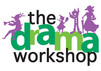 The Drama Workshop - Education Directory
