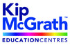 Kip McGrath Education Centre Sunnybank - Education Directory