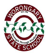 Worongary State School - Education Directory