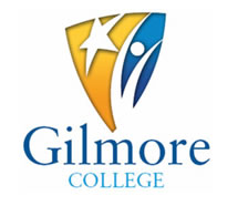 Gilmore College - Education Directory