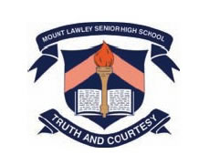 Mount Lawley Senior High School - Education Directory