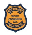 West Wyalong Public School