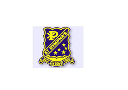 St Dympna's Primary School - Education Directory
