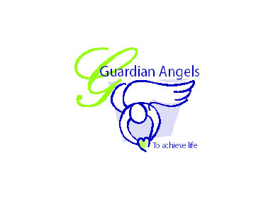 Guardian Angels' Wynnum - Education Directory