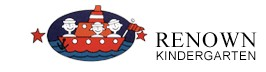 Renown Kindergarten - Education Directory