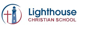 Lighthouse Christian School - Education Directory