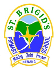 St Brigid's Catholic Primary School Nerang - Education Directory