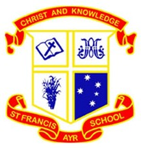 St Francis de Sales Catholic School Ayr - Education Directory