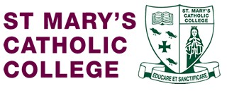 St Mary's Catholic College - Education Directory