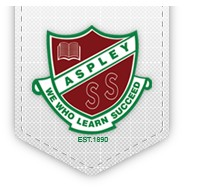 Aspley State School - Education Directory