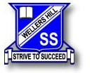 Wellers Hill State School