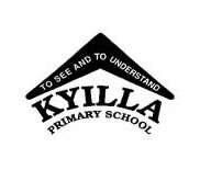 Kyilla Primary School - Education Directory