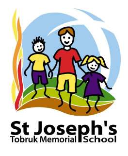 St Joseph's Tobruk Memorial School - Education Directory