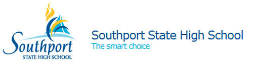 Southport State High School - Education Directory