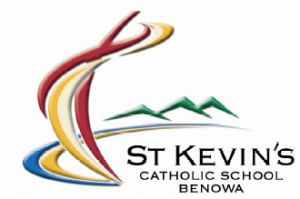 St. Kevin's Catholic Primary School - Education Directory