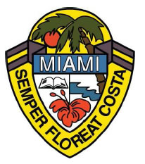Miami State High School - Education Directory