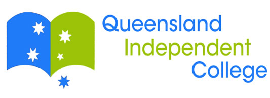 Queensland Independent College - Education Directory