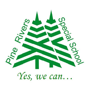 Pine Rivers Special School - Education Directory