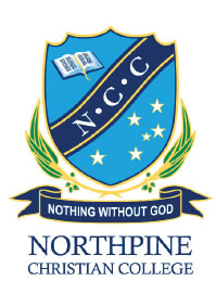 Northpine Christian College - Education Directory