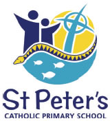 St Peter's Catholic Primary School Caboolture