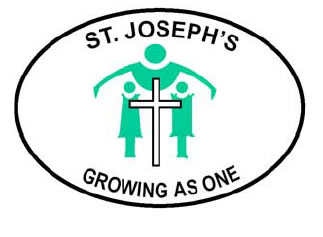 St Joseph's Primary School Bundaberg - Education Directory