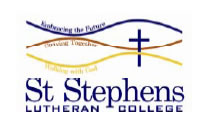 St Stephens Lutheran College - Education Directory