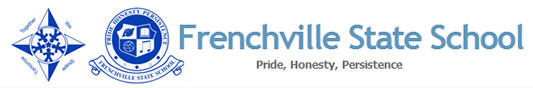 Frenchville State School - Education Directory