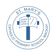St Mary's Catholic Primary School South Mackay - Education Directory