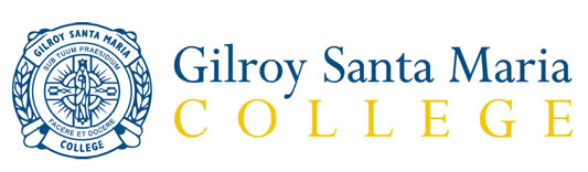 Gilroy Santa Maria College Ingham - Education Directory