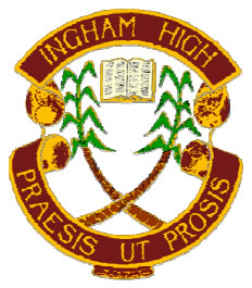 Ingham State High School - Education Directory