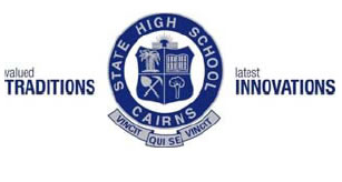 Cairns State High School