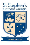 St Stephen's Catholic College - Education Directory