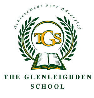The Glenleighden School