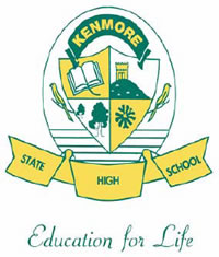 Kenmore State High School