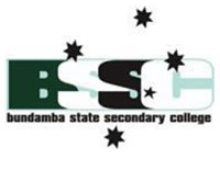 Bundamba State Secondary College - Education Directory