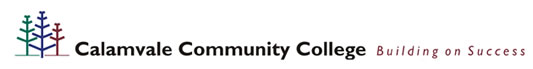 Calamvale Community College  - Education Directory