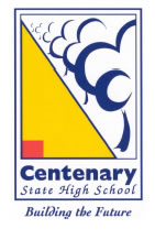 Centenary State High School - Education Directory