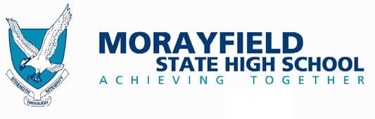 Morayfield State High School - Education Directory