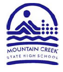 Mountain Creek State High School - Education Directory