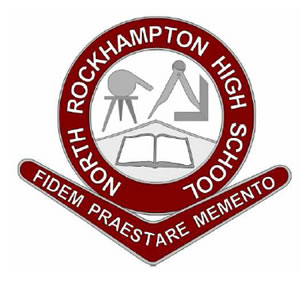 North Rockhampton State High School - Education Directory